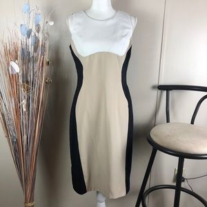 Ronni Nicole Dresses - Ronni Nicole Sheath Dress sz 8